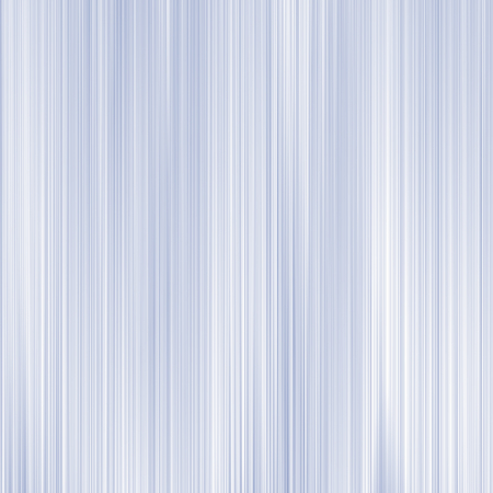abstract background texture white and blue lines striped pattern photo