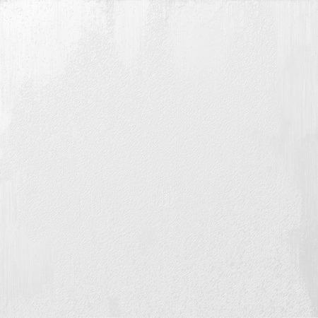 subtle: white background subtle wall texture