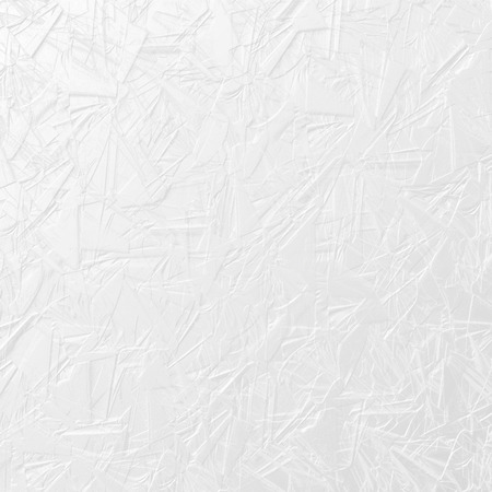 embossed paper: embossed paper texture white background