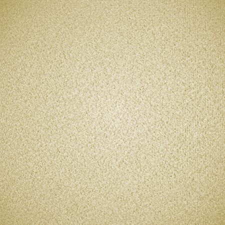 suede: beige background old suede paper texture Stock Photo