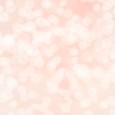Bokeh light - abstract background