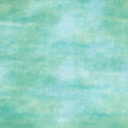 mint blue watercolor texture