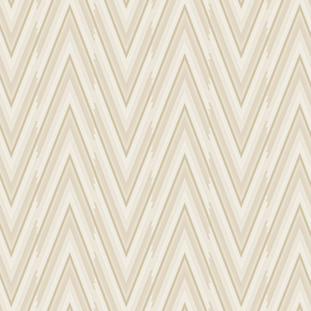 vintage background - abstract zigzag texture