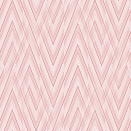 vintage background pale pink abstract zigzag texture