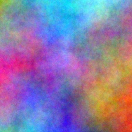 watercolor texture - mix colors