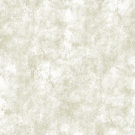 white watercolor paper - seamless pattern