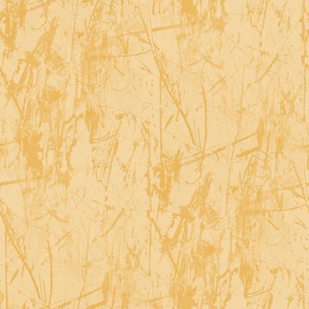 scratches: bright brown background - irregular scratches texture
