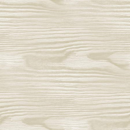 white wood, vintage seamless pattern, grain texture old wood Stock Photo