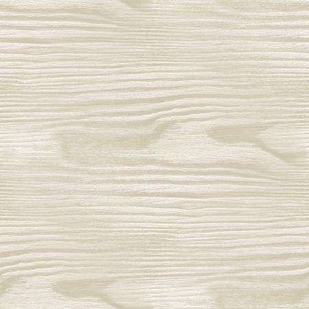 wit hout, vintage naadloze patroon, graan textuur oud hout