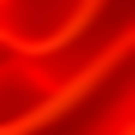 velvet dress: red silk or satin texture - abstract background