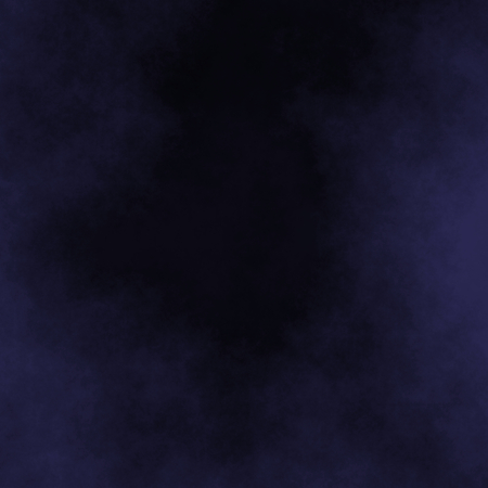 blue ink texture - abstract dark background