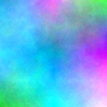 파스텔 색상 - 추상 수채화 배경 스톡 콘텐츠