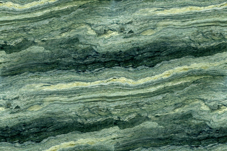 Abstract green marble - seamless background Standard-Bild
