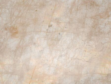 old paper texture - destroyed surface