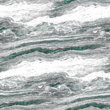 seamless marble texture - abstract background