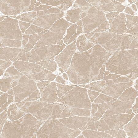 beige marble texture - abstract background Reklamní fotografie