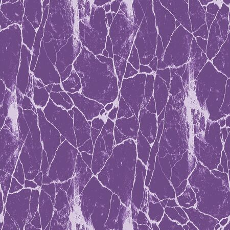 abstract marble texture - seamless background