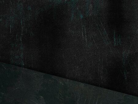 abstract metallic texture - universal layout