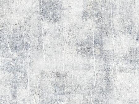 Betonnen muur textuur. Abstracte grijze achtergrond.