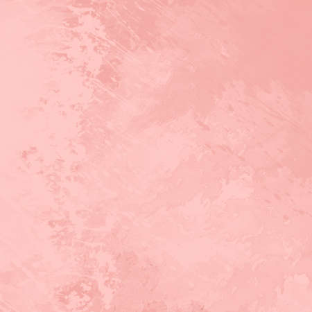 Abstract watercolor pattern. Subtle pastel colors.