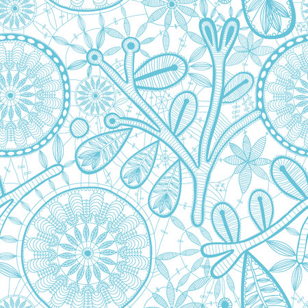 white lace pattern for design, lace seamless pattern, craft lace, vector lace background, seamless lace for design