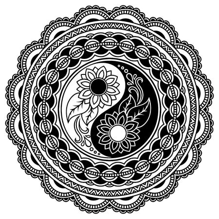 Yin Yang Zen Stock Photos. Royalty Free Yin Yang Zen Images Yin Yang Labyrinth Garden Designs Html on