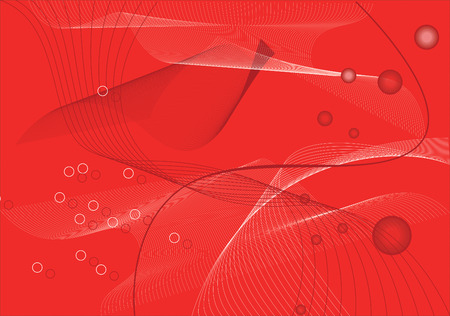 claret red: tarjeta, imagen, rojo, blanco, claret, fondo; fondos; Resumen; forma abstracta; arte; art�stica; Vectores
