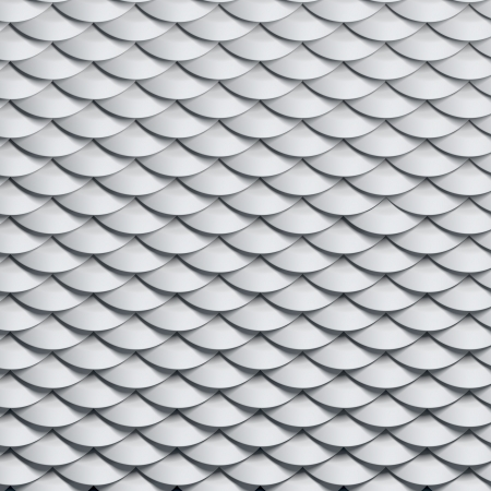 escamas de peces: escalas fondo serpiente Foto de archivo