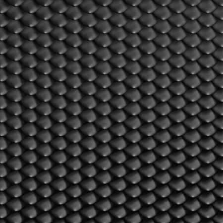 abstract snake skin Stock Photo