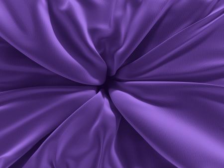 violet central textile cloth texture photo