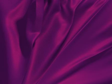 tela seda: seda púrpura fondo textil