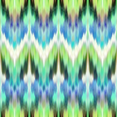 gobelin tapestry: abstract intricate ethnic ikat seamless pattern background