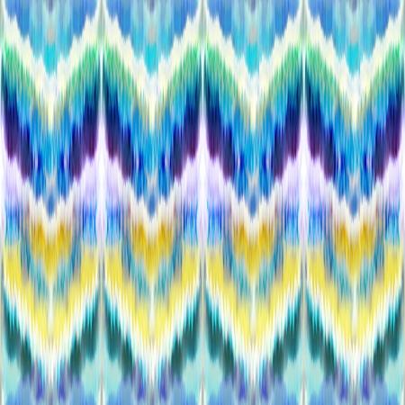 marocchini: abstract etnica senza soluzione di continuit� tessuto pattern di sfondo; moda moderna ornamento tessile Archivio Fotografico