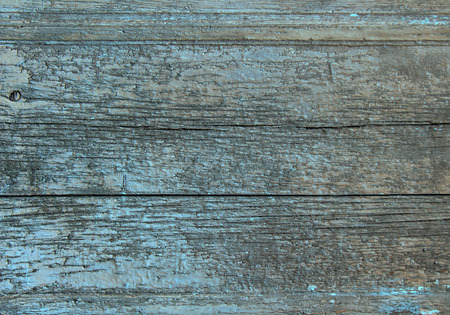 crackle: aged and distressed wood texture, shabby wooden background with crackle
