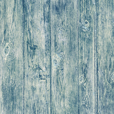 distressed wood: distressed wood texture, blue wooden planks background