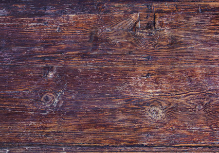 Distressed Wood Texture Seamless