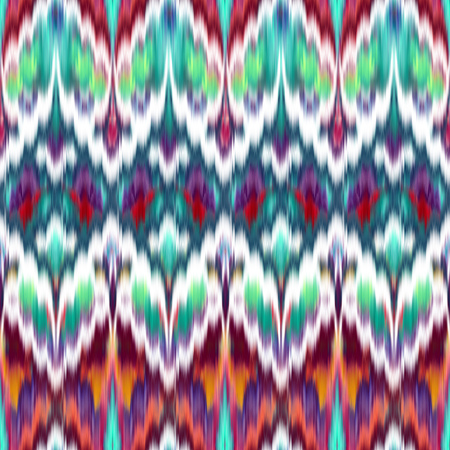 intricate: intricate seamless boho pattern, ethnic wallpaper, abstract background