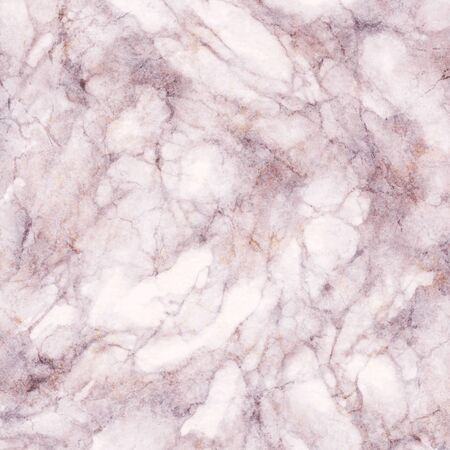 Abstract marbling texture pink marble with veins
