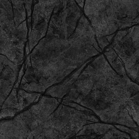 Abstract marbling texture
