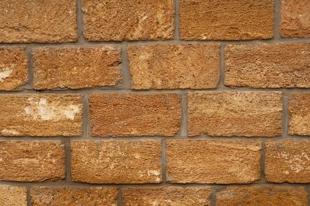 limestone: limestone Stock Photo