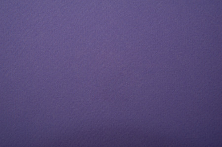 purple paper texture for background Stock Photo