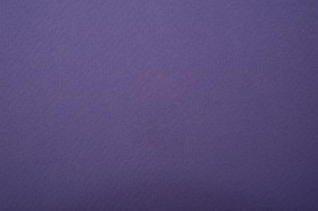 amaranthine: purple paper texture for background Stock Photo