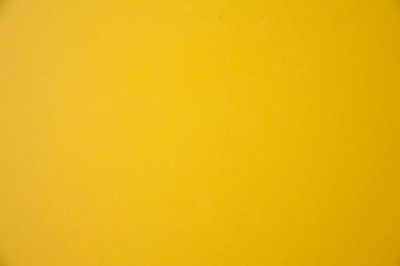yellow paper: bright yellow paper texture background