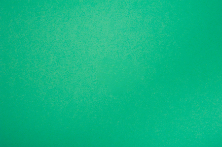 menthol: menthol green paper texture for background