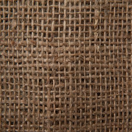 sackcloth: Macro photo of a sackcloth