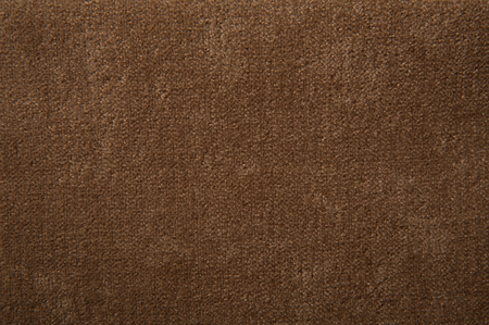 carpeting: fabric texture light brown carpeting for background Stock Photo