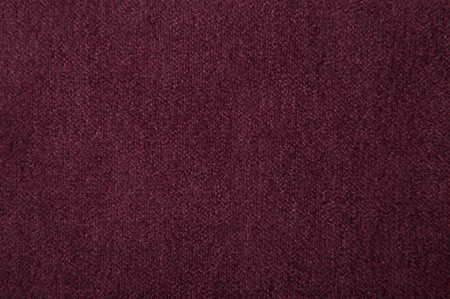 carpeting: fabric texture burgundy carpeting for background
