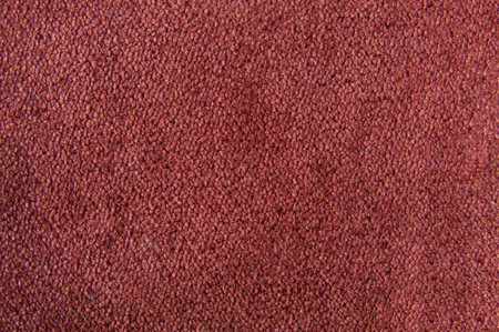 carpeting: fabric texture red carpeting for background