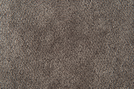 carpeting: fabric texture gray carpeting for background