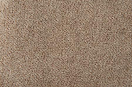 Stof textuur beige vloerbedekking voor achtergrond Stockfoto - 80701099